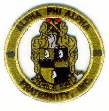 apa shield round patch.jpg