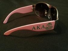 AKA_Aviator_Sunglasses_2