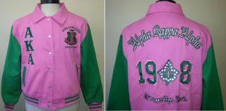 AKA_Pink_Green_Twill_Jacket_BD.jpg