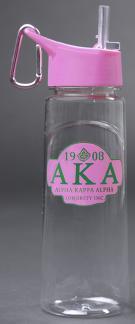 AKA_Water_Bottle_BCS.jpg