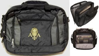 APA Commuter Bag