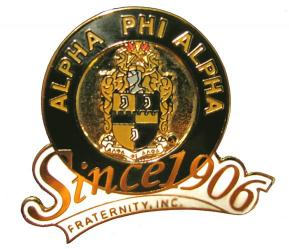 APA Pin - since 1906.jpg