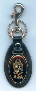 APA key chain - leather 2.jpg