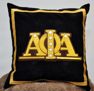 Alpha_APA_Bullion_Pillow.jpg