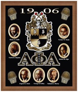 Alpha_Acrylic_Topped_Founder_Wall_Plaque