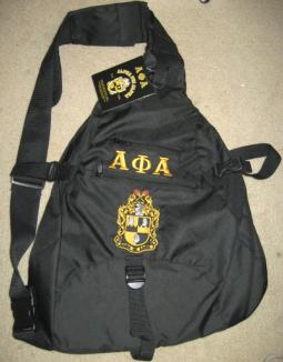 Alpha_Backpack.jpg