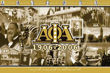 Alpha_Centennial_Print_N.jpg