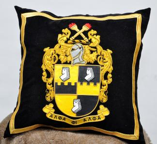 Alpha_Crest_Bullion_Pillow.jpg