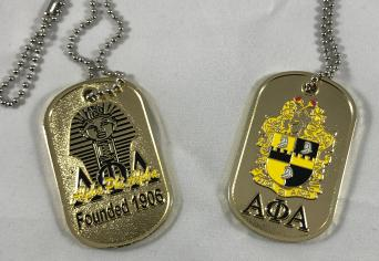 Alpha_Dog_Tag_GT2