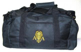 Alpha_Duffel_Bag_Style_A.jpg