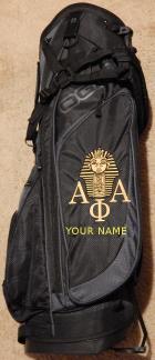 Alpha_Golf_Bag_FO.jpg