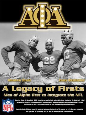 Alpha_NFL_Poster.jpg