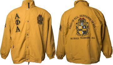 Alpha_Old_Gold_Windbreaker_Jacket_GT
