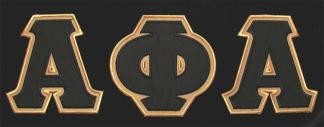 Alpha_Phi_Alpha_Letters_Twill_Patch.jpg