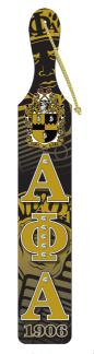 Alpha_Printed_Crest_Paddle