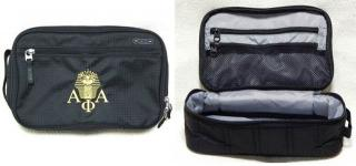 Alpha_Small_Toiletry_Bag_2