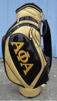 Alpha_Staff_Golf_Bag_Single_2014.jpg