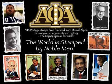 Alpha_US_Stamps_Poster.jpg