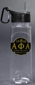 Alpha_Water_Bottle_BCS.jpg