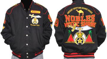 Ancient_Egyptian_Arabic_Order_Nascar_Jacket_MTJDAE_BLK.jpg
