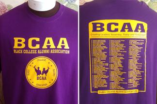 BCAA_Purple_Gold_Tee.jpg