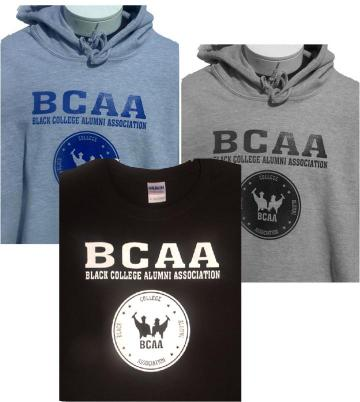Black_College_Alumni_Association_Sweatshirt.jpg