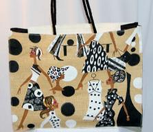 Black_Lady_Diva_Totebag.jpg