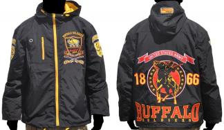 Buffalo_Soldiers_Windbreaker_1314.jpg