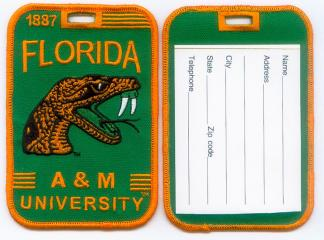 FAMU_Large_Luggage_Tags_2.jpg
