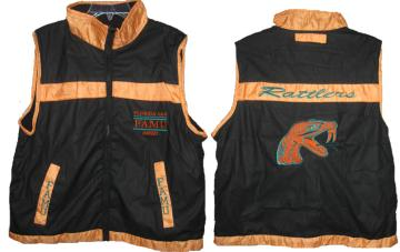 Florida_AM_Rev_Vest_11.jpg