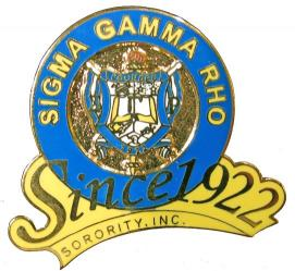 GAMMA Pin - Since 1922.jpg