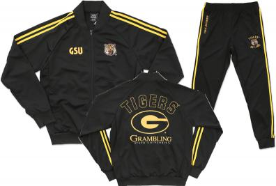 GRAMBLING_JOGGING_SUIT_1819