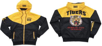 GRAMBLING_STATE_WINDBREAKER_1819