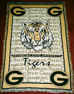 Grambling_Afghan_Tiger.jpg