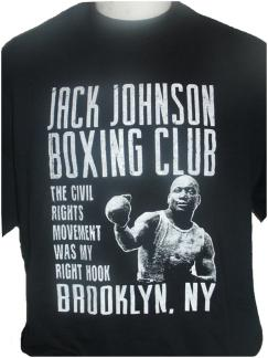 Jack_Johnson_Boxing_Club_Tee.jpg