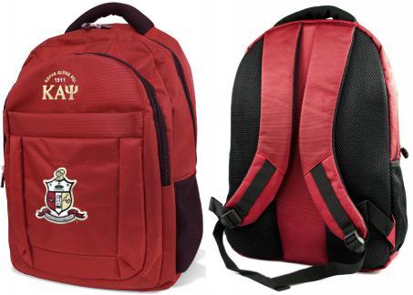 Kappa_Backpack_BB