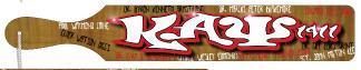 Kappa_Graffiti_Founder_Paddle