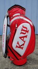 Kappa_Staff_Golf_Bag_Single_2014.jpg