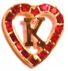 Kappa_Sweatheart_Pin_CO.jpg
