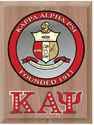 Kappa_Wall_Plaque_Circle_Crest