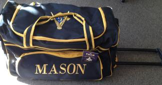 Mason_Trolley_Bag_BD.jpg