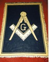Masonic_afghan.jpg