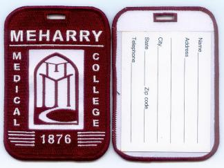Meharry_Large_Luggage_Tags_2.jpg