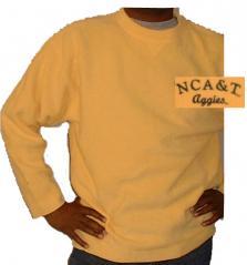 NCAT_Pullover