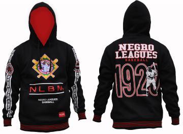 NHBCOM-BLK