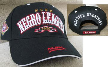 Negro_League_Baseball_Commemorative_Cap_1920.jpg
