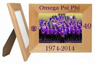 Omega_Alderwood_Picture_Frame_4U.jpg