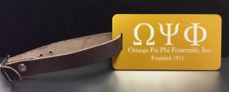 Omega_Metal_Luggage_Tag_2_4U.jpg