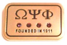 Omega_Rectangular_Founders_Lapel_Pin_CO.jpg