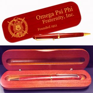 Omega_Rosewood_Pen_Case_Set_2_4U.jpg